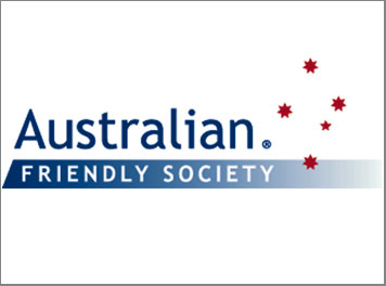 Prepaid Funerals from australian friendly society for prepaid funerals bonds