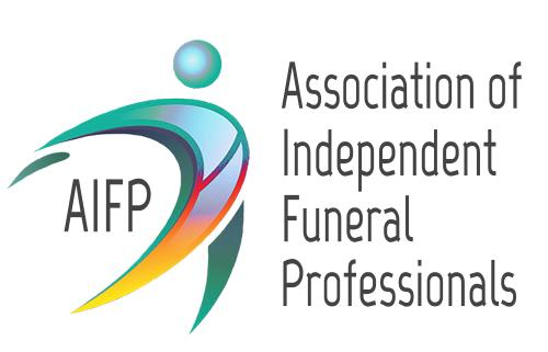 AIFP association of independent funeral professionals