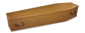 Braid lambeth coffins & caskets