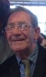 John Christopher Walsh Oakdale Funeral Directors Mooroolbark St Peter Julian Eymard Catholic Church