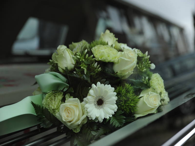 Oakdale Funeral Directors Local & Wider Melbourne