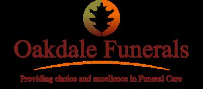 Oakdale Funerals