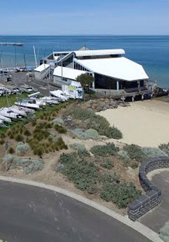 Port-Melbourne-Yacht-Club-funeral-venue