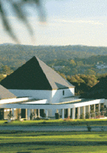 TEMPLESTOWE-cemetery-chapel the ideal funeral venue