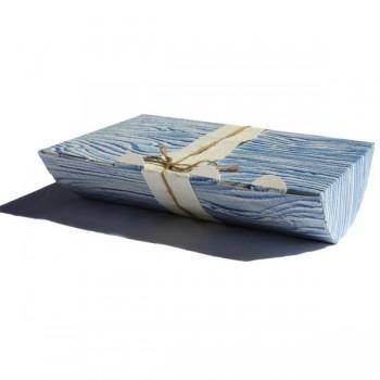 keepsake cremation box for ashes at sea