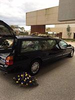 burial-costs-oakdale-hearse2