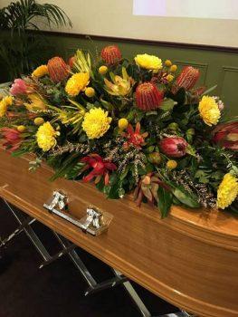 floral-arrangements1