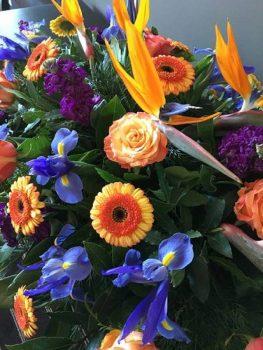 floral-arrangements