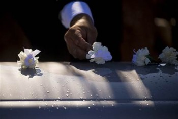 funeral costs for funeral services at Oakdale Funerals