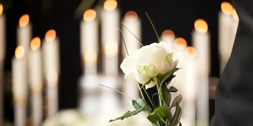 funeral directors chirnside park and lilydale funeral-homes