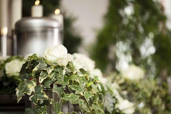 funeral directors ringwood oakdale funerals