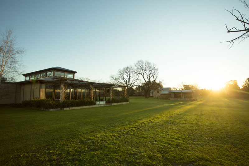 funeral directors yarra glen at-stones-of-the-yarra-valley