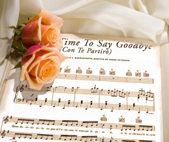 funeral music and funeral songs