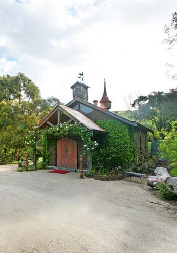 inglewood-estate-venue-for-funerals