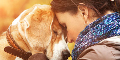 lady-and-dog-sm2