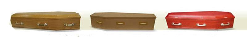 leaving-lightly-coffin