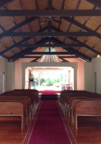 potters cottage venue for funerals - Funeral Directors Warrandyte