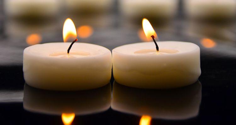 funeral-traditions-main-funeral directors glen waverley